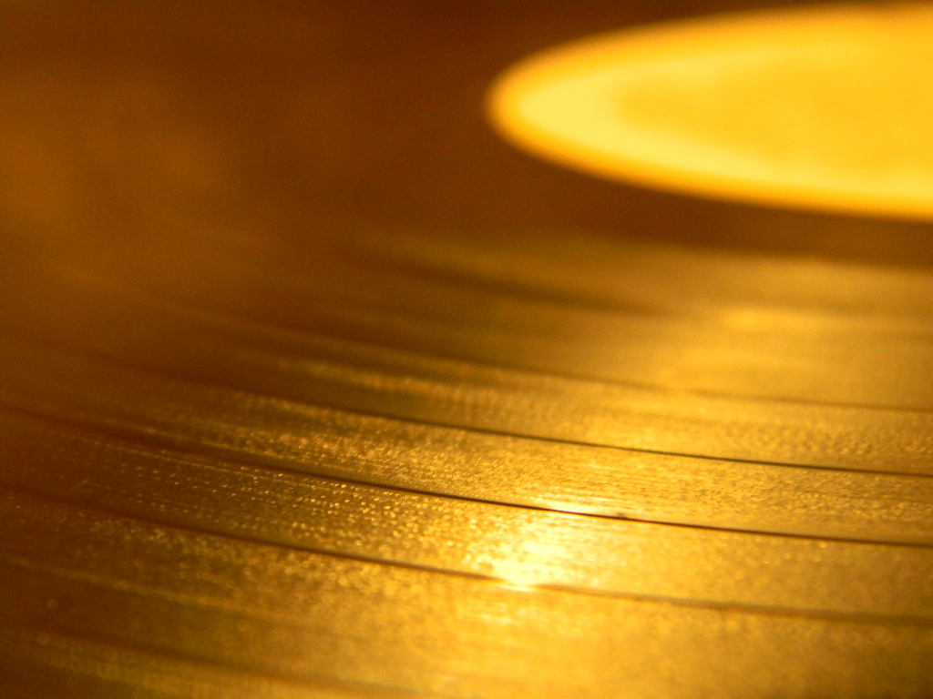 Музыка солнца