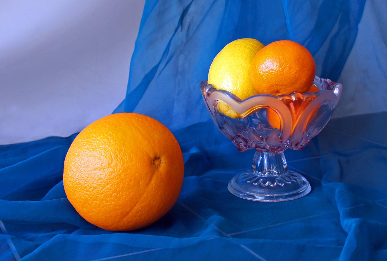 самый жаркий красивые фото натюрмортов из апельсин некоторых других