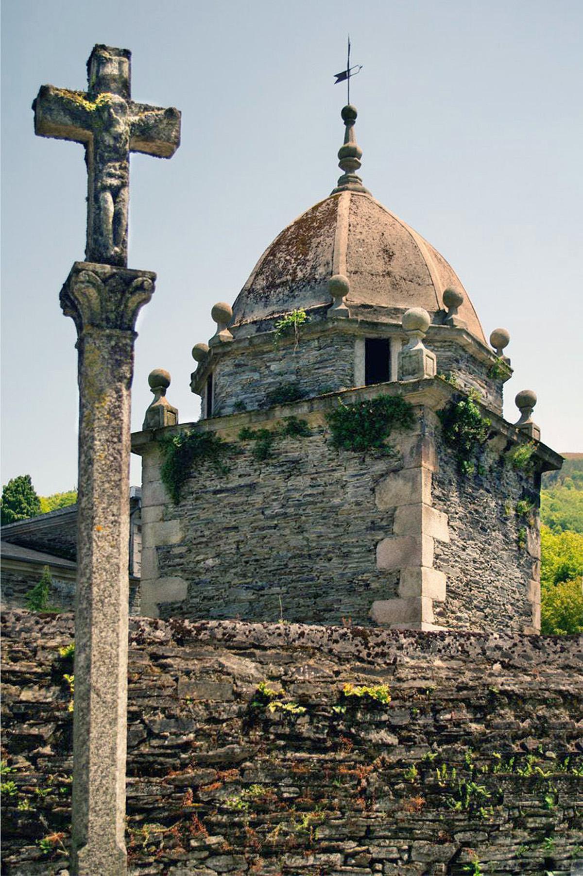 IX век
