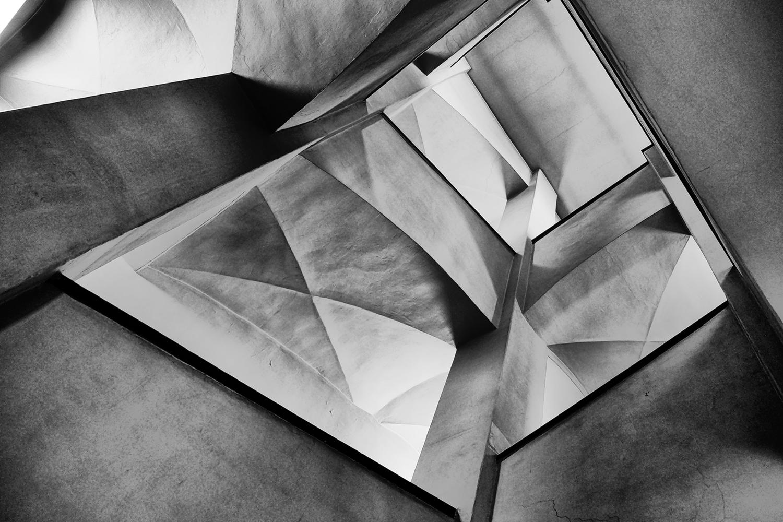 Архитектурная абстракция