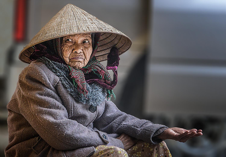 лица вьетнама