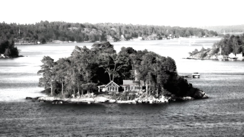 остров Гдетотам