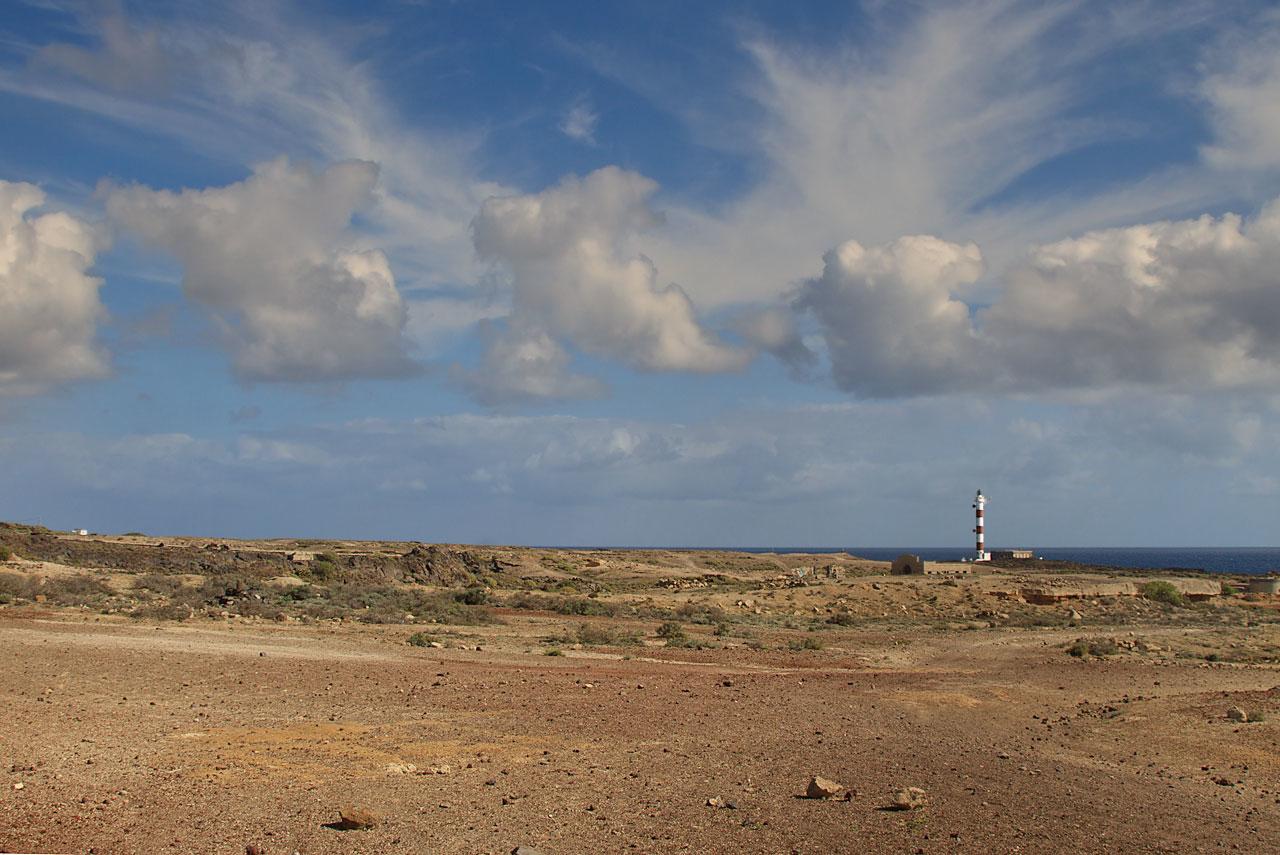путь к маяку