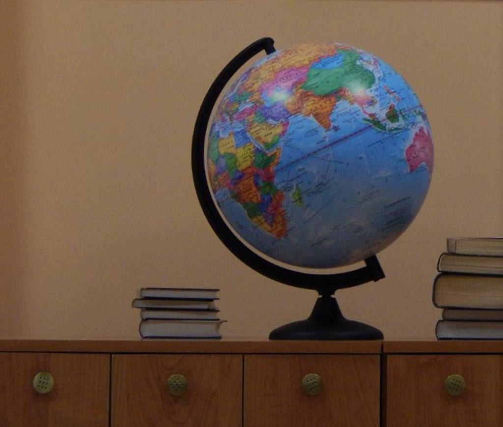 Азы образования