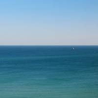 """""""В синем море..."""""""