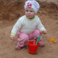 нужен песок!!!!!!!!