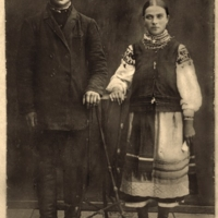 Украина 1921г.