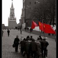 Красные, вперёд!!!