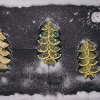 Картина Репина- Зима