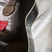 с музыкой любви..)