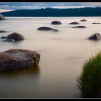 Молочные озёра