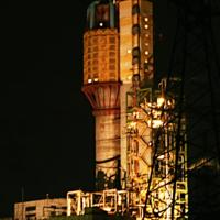 эйфелевая башня 2