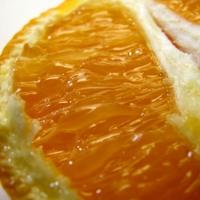 ОпелсинЧЕК.