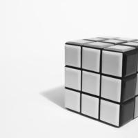 27 кубиков