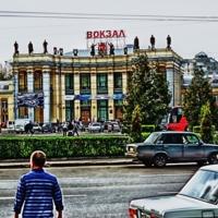 Воронеж 1