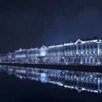 Хрустальный дворец