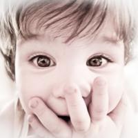 детские эмоции самые искренние