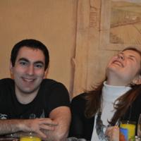 Счастье быть вместе