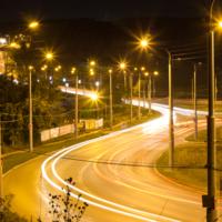 Ночь, улица, фонарь.. (с)