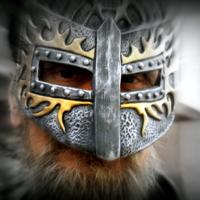 Викинги мы