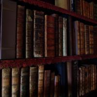 Библиотека английских лордов