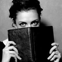 Дневник и тайна глаз.