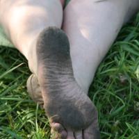 Лечебная грязь.