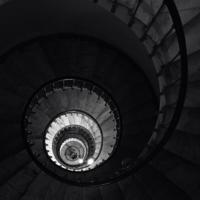 Вверх или  вниз