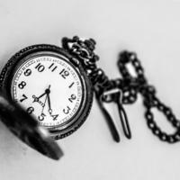 Все забудется, нужно лишь время