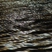 фактура воды