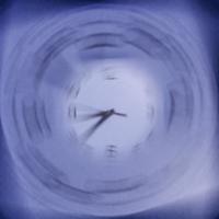 Бесконечный бег времени