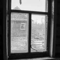 Взгляд на прошлое