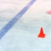 геометрия хоккея