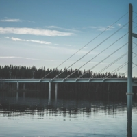 Мост звездного мыса