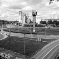 Площадь Гайдара