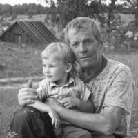 Егор и Егорка.