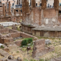 На руинах Империи