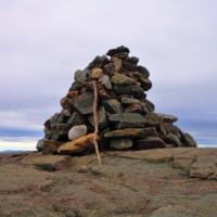 Философия камней