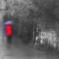 В нашем городе дождь