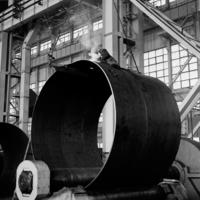 кольцо реактора