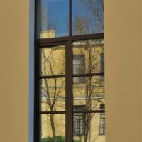 Окна в окне