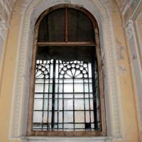 окно в окне