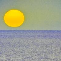 Диск над морем 7