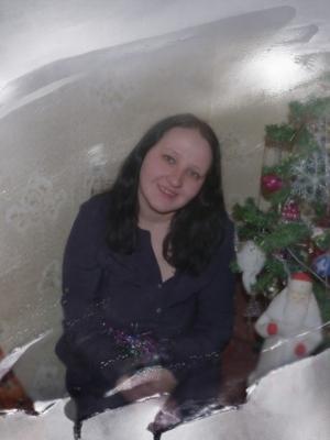 Екатерина-З