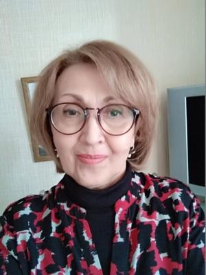 Татьяна Ал.