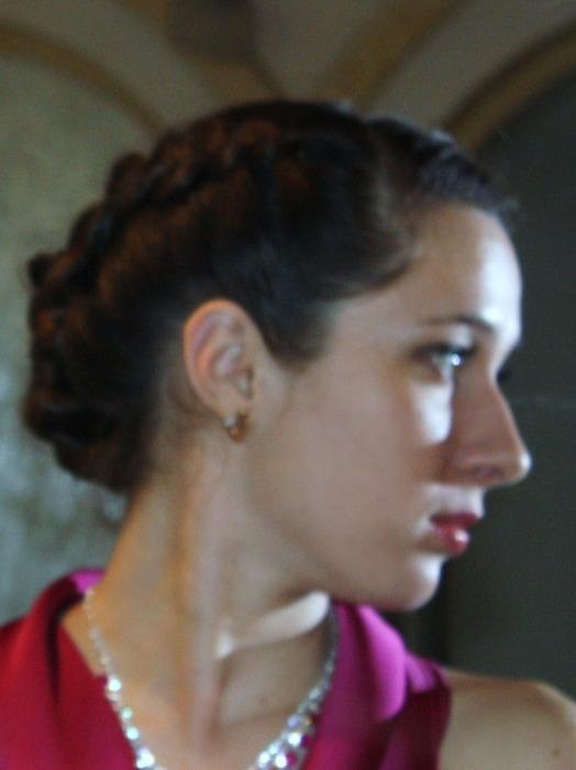 Svetlana-Lisa