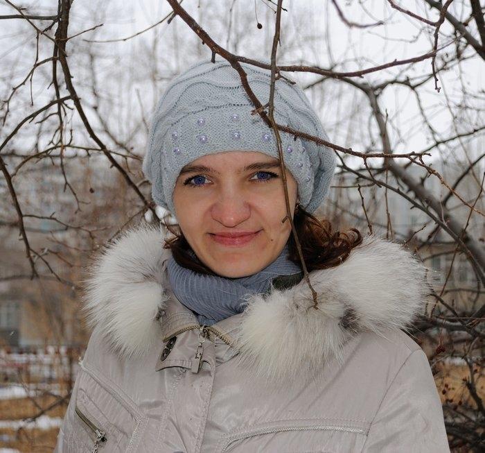 Наталика