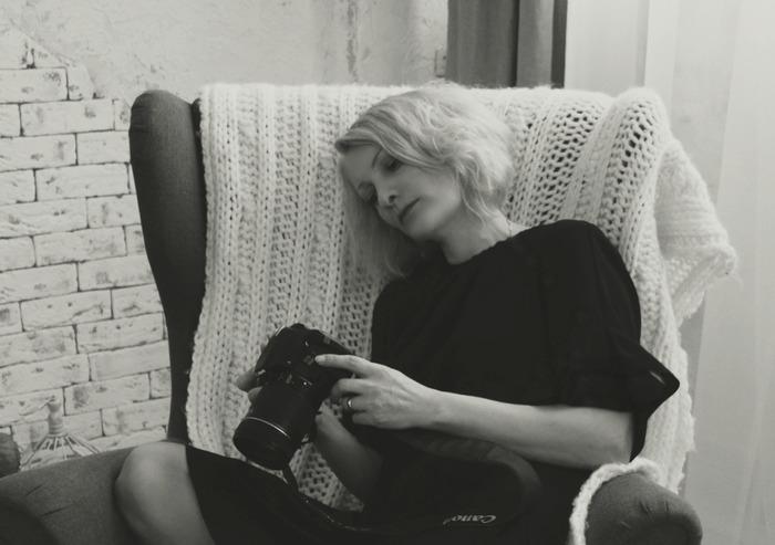 Татьяна_Поднебесная