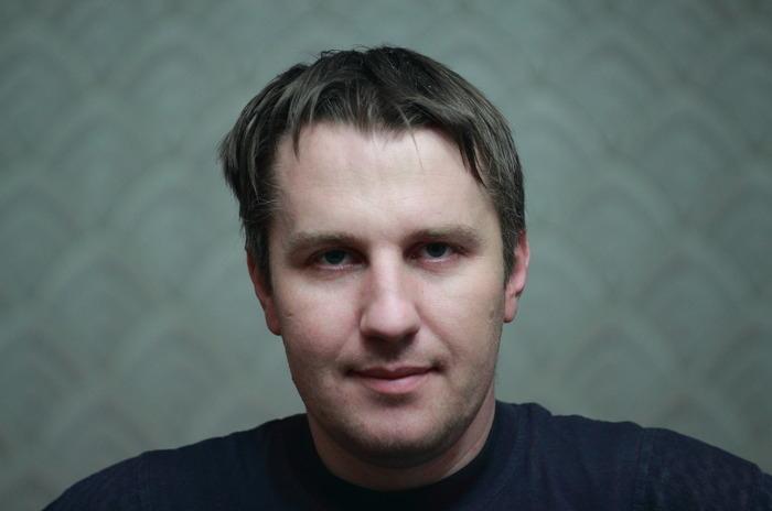 Алексей Матвеев