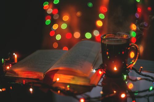 Рождественские истории